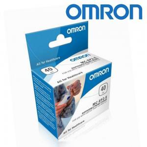 Mäthylsa till Omron Gentle Temp 520/521