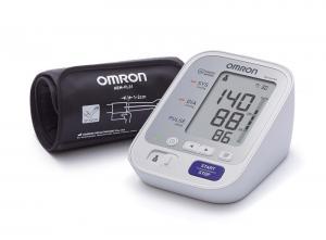 M3 Comfort Omron Blodtrycksmätare