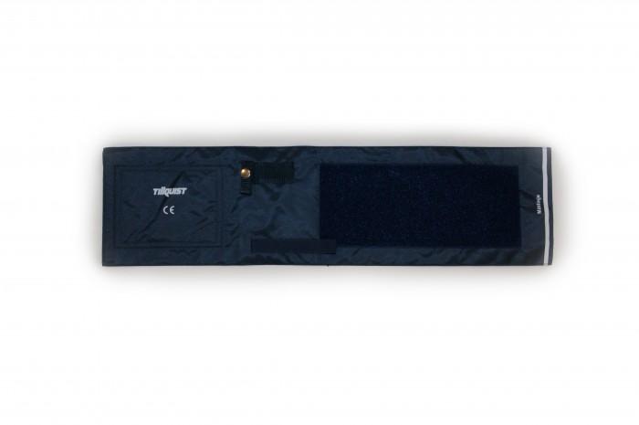 Manschett nylon 9x28 smal arm
