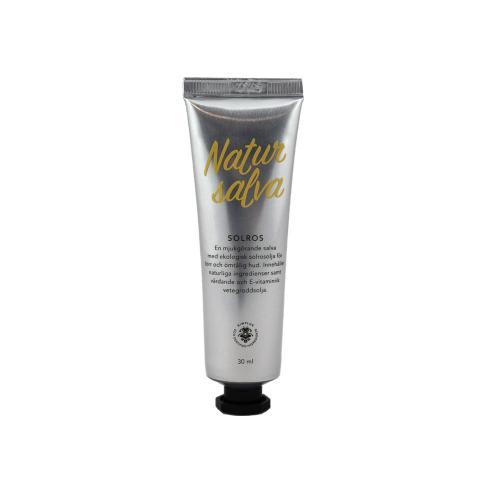 Natursalvan - Solros, 30 ml