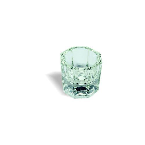 Dappenglas