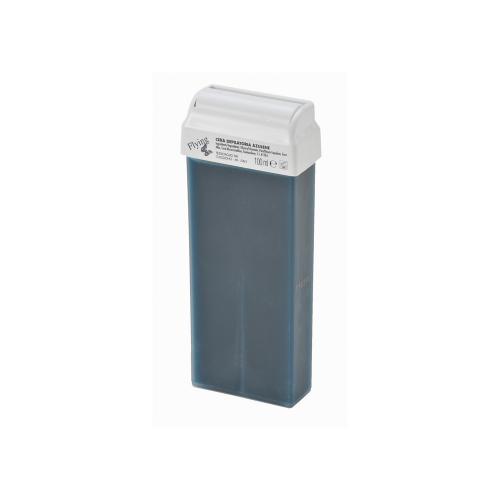 Vaxpatron Azulene, 100ml