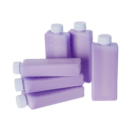 Vaxpatron Lavendel refill, 80g