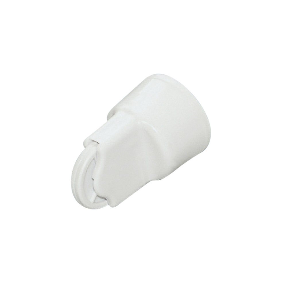 Utbytbart munstycke - Mini till 80g vaxpatroner