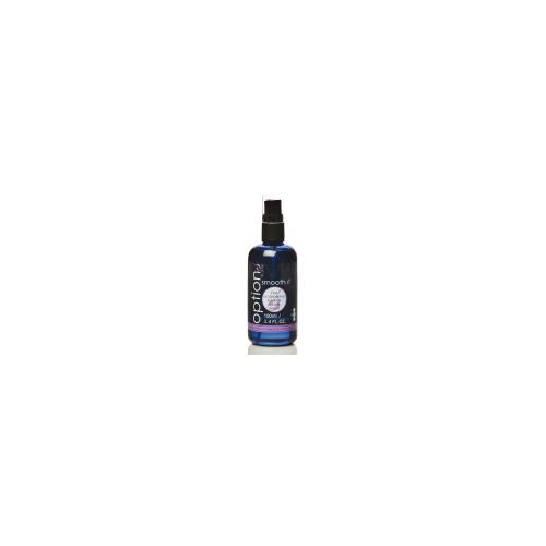 """Smooth-it"" spray, 100 ml"
