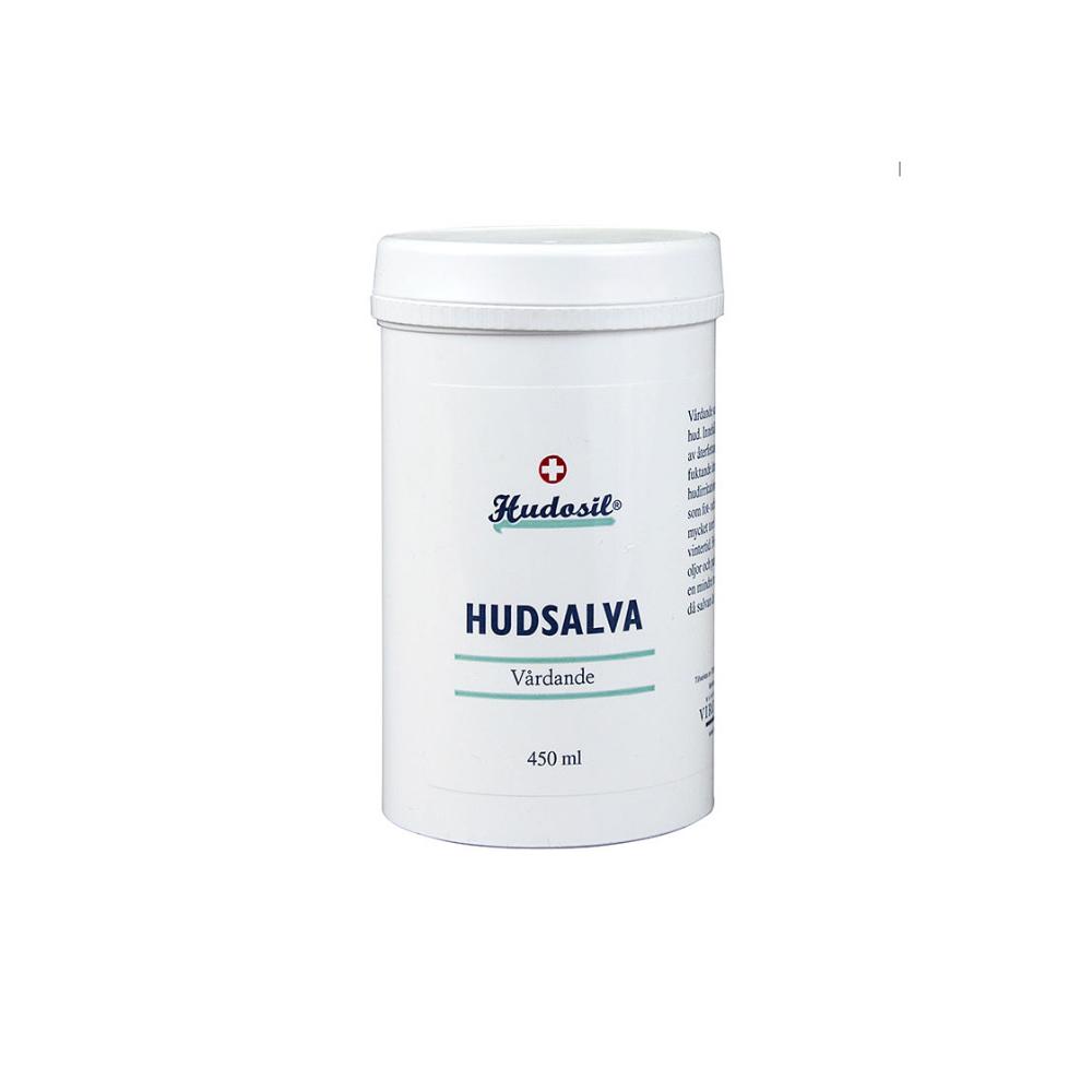 Hudosil Hudsalva 450 ml