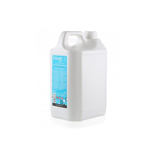 Rengöringsmedel till apparater, 4 liter