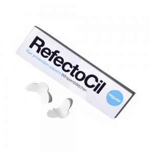RefectoCil Ögonpapper till fransfärgning , 96 st