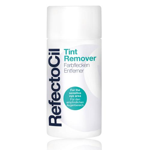 RefectoCil - Tint Remover, 150ml