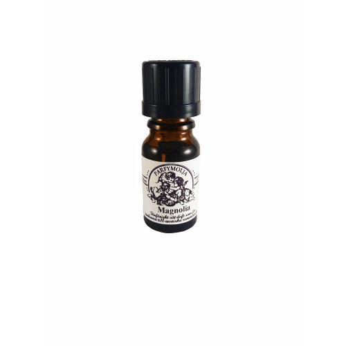 Parfymolja - Magnolia, 10 ml