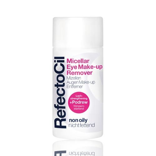 RefectoCil Make-Up Remover, 150 ml