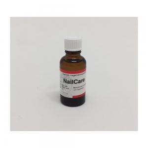 NailCare, 30 ml