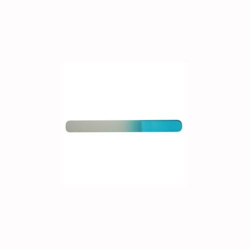 Nagelfil i glas, 200mm