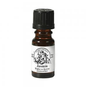 Parfymolja - Jasmin, 10ml