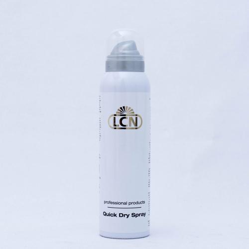 Nagellackstork, spray, 150ml