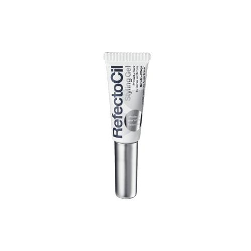 RefectoCil, Styling gel, 9ml
