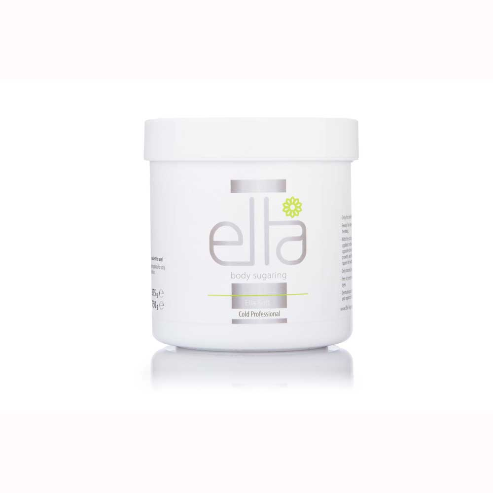Ella Sugaring Cold, 375g