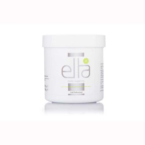 Ella Sugaring Cold, 750g