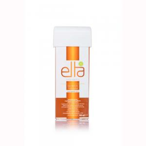 Ella Sugaring, Roll-on, 100ml