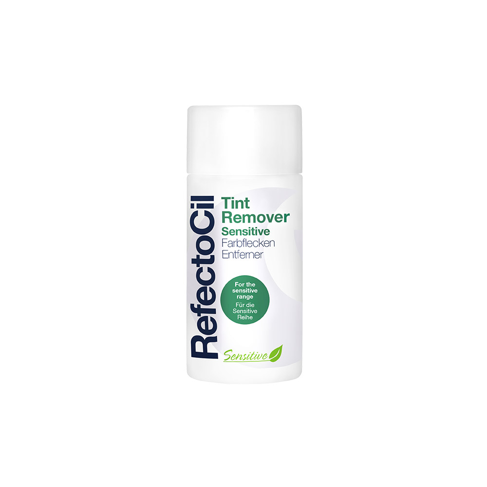 RefectoCil - Tint Remover Sensitive, 150ml