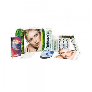 RefectoCil - Sensitive start Kit