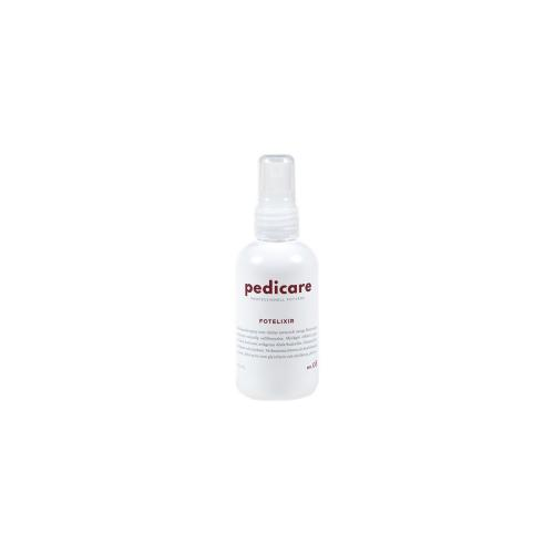 PediCare 08 Fotelexir 100 ml
