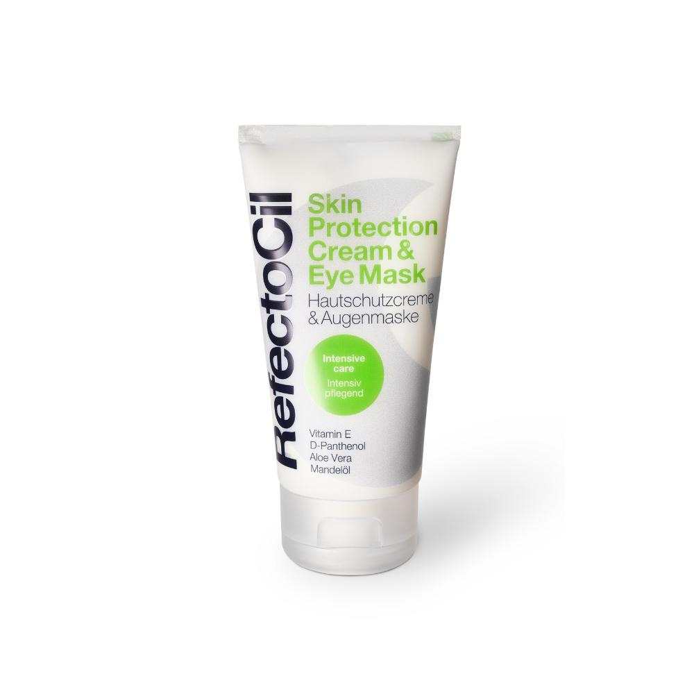 RefectoCil Skin Protection Cream