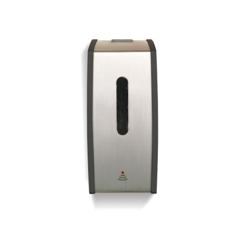 Dispenser DAXaut alu AD140