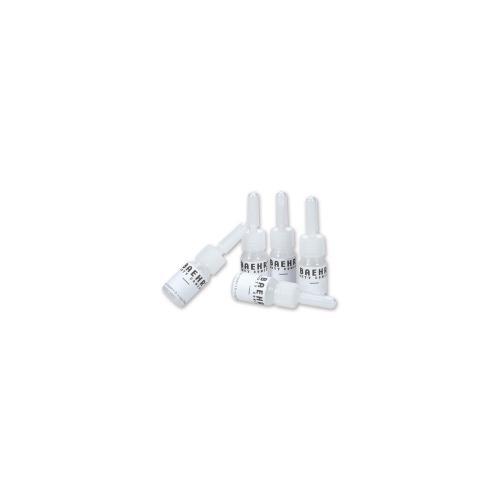 Ampuller - Anti rynk med peptider, 7 x 3 ml