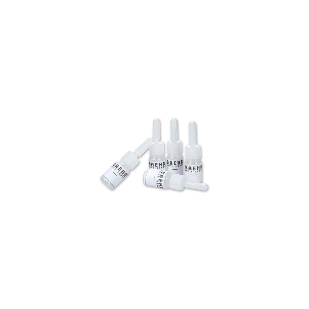 Ampuller - Anti Cellulite, 7 x 3 ml