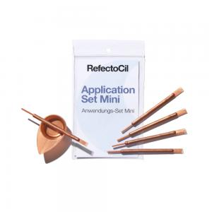 Refectocil Application Set mini