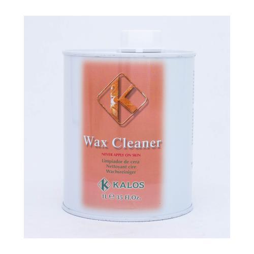 Wax clean, 1 liter