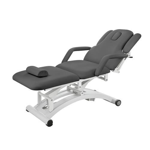 Massage/SPA säng med 3 motorer