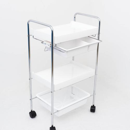 Klinikbord SY-316