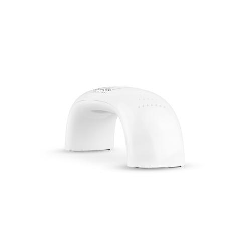 Nagelhärdare Mini - LED