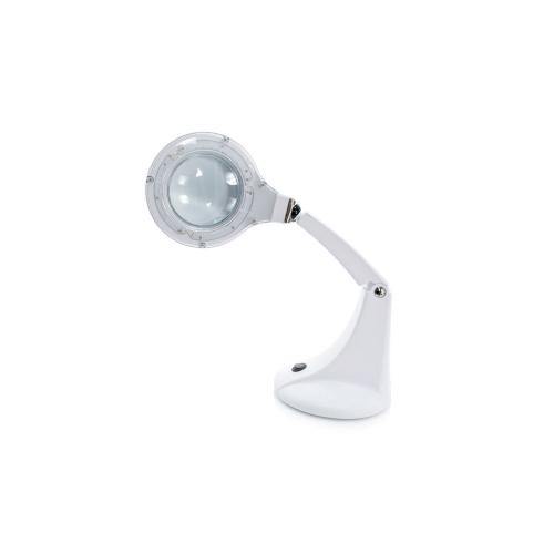 Bordslampa led 5 dioptrier