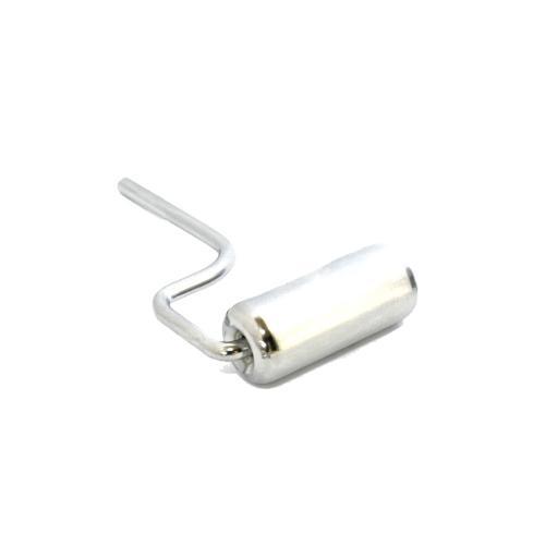 Elektrod till Galvan - rulle