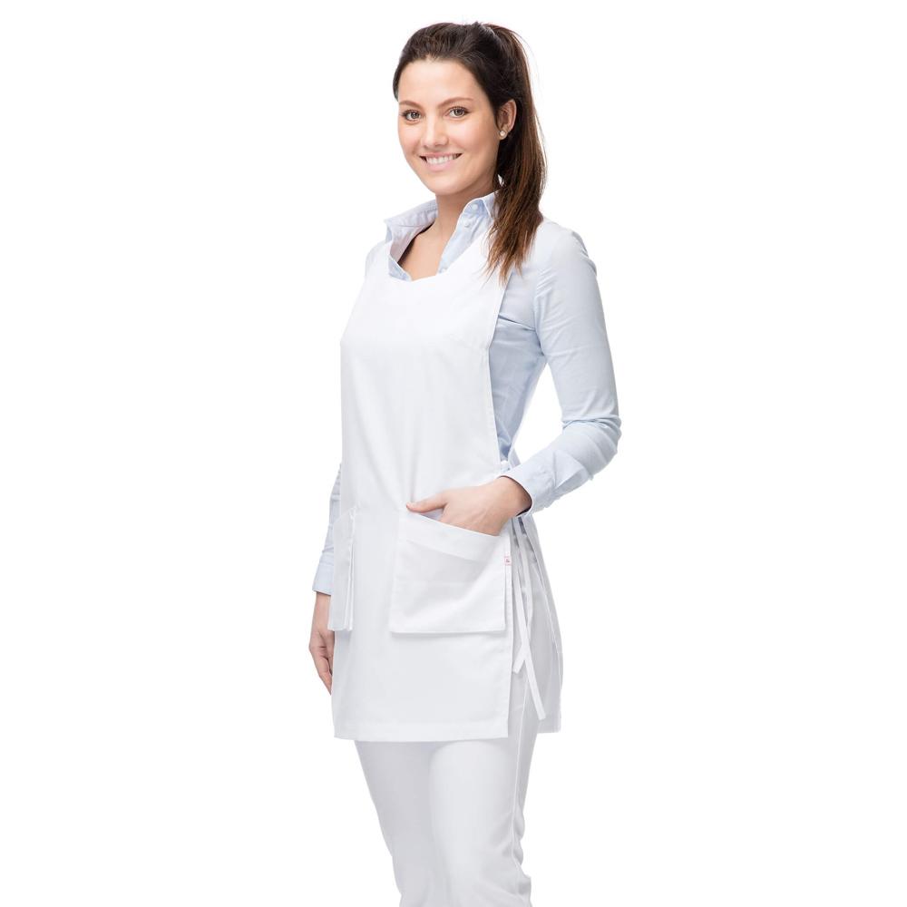 Arbetskläder - Förkläde/sarong