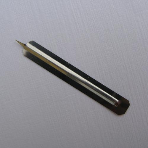 Lancett steril 200 st/förp