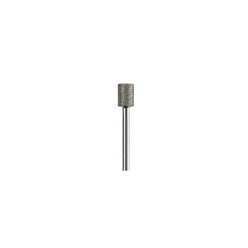 Diamantslip, cylinder