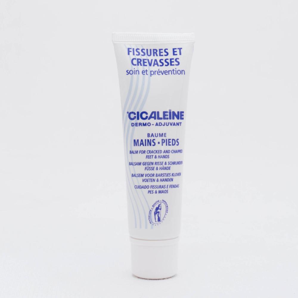 Akileine Cicaleine 50 ml.