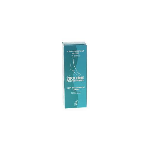 AKILEINE GRÖN - 150 ml. Creme
