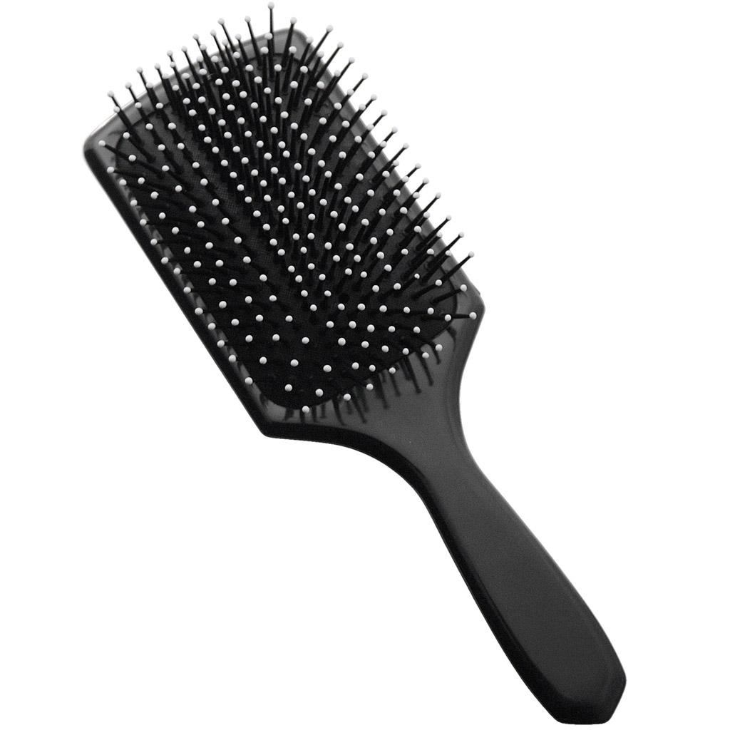 Paddle Brush, Classic