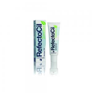 RefectoCil - Sensitive Developer Gel