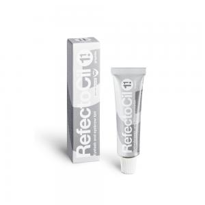 RefectoCil - Grafit (grå)