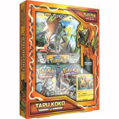 pokemon kort återförsäljare