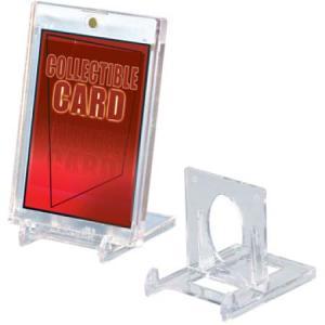 2-piece Card stand (5pcs per pack)