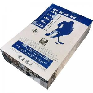 Hel Box 1994-95 Upper Deck Serie 2 Canadian Hobby