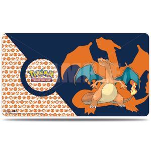 Pokémon, Spelmatta Charizard 2020