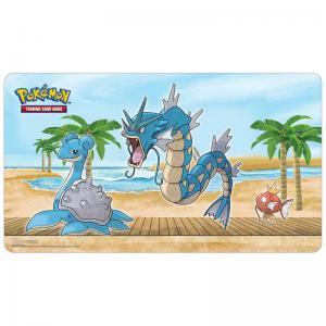 Pokémon, Playmat Seaside